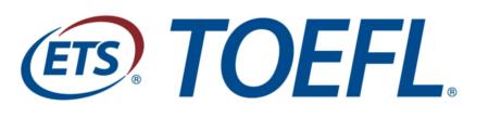 CERTIFICAZIONE_TOEFL