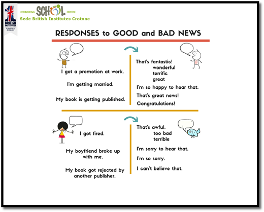 bad-news-good-news1