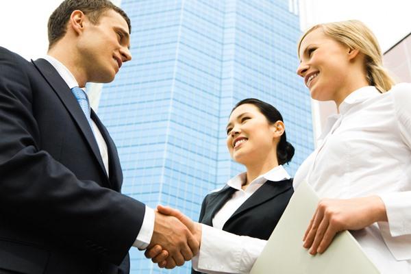 inglese-per-aziende-e-professionisti