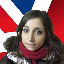 Alessandra Mazza
