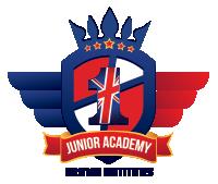 logo_ja_blank