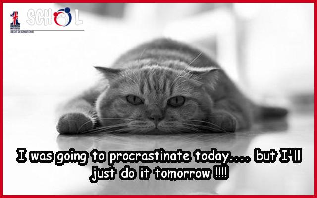 procrastination_
