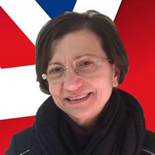 Maria Letizia Cammariere